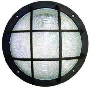 Grid Frame LED Wall Pack[WP14-Q-LED]