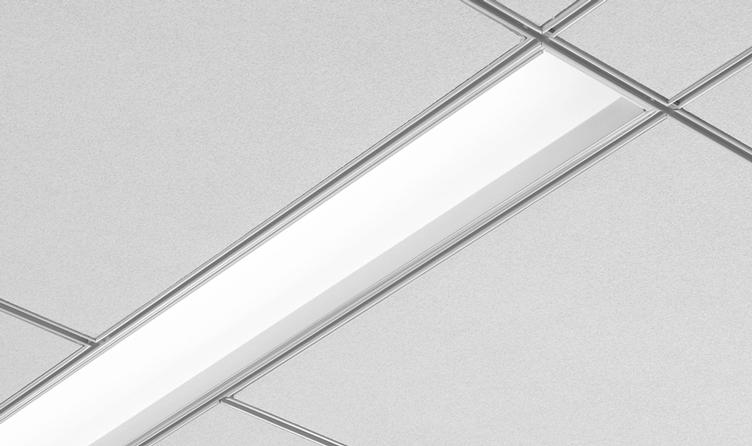 Avenue 6 LED