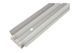 4' linear fixtures - ELB - LEDLR4830 840AMV