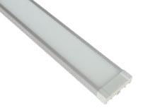 4' linear fixtures ° ELB - LEDLF4830 840CMV