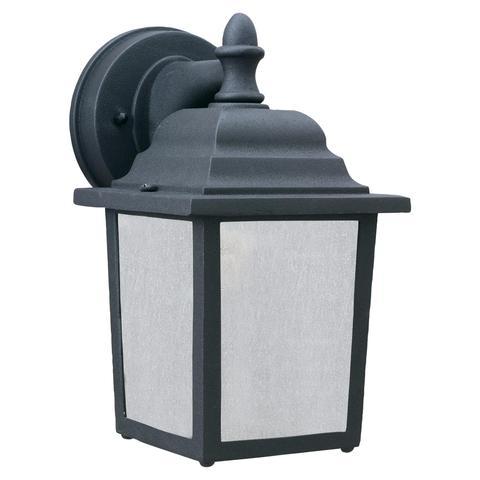 EL-1028 Exterior Wall Mount Lantern Lighting Fixture
