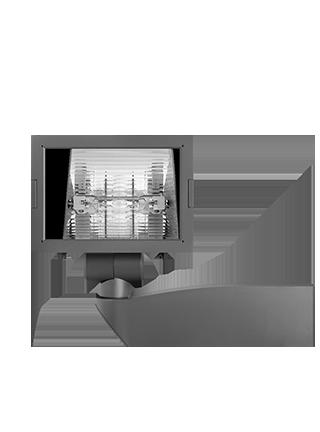 FLB400