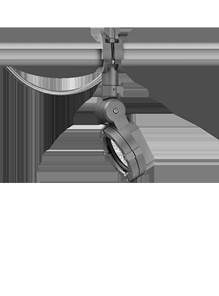 FLC100 LED - RAIL66