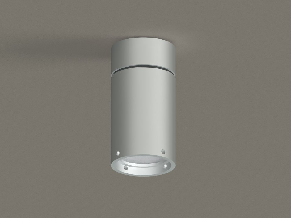 HL-306-LED