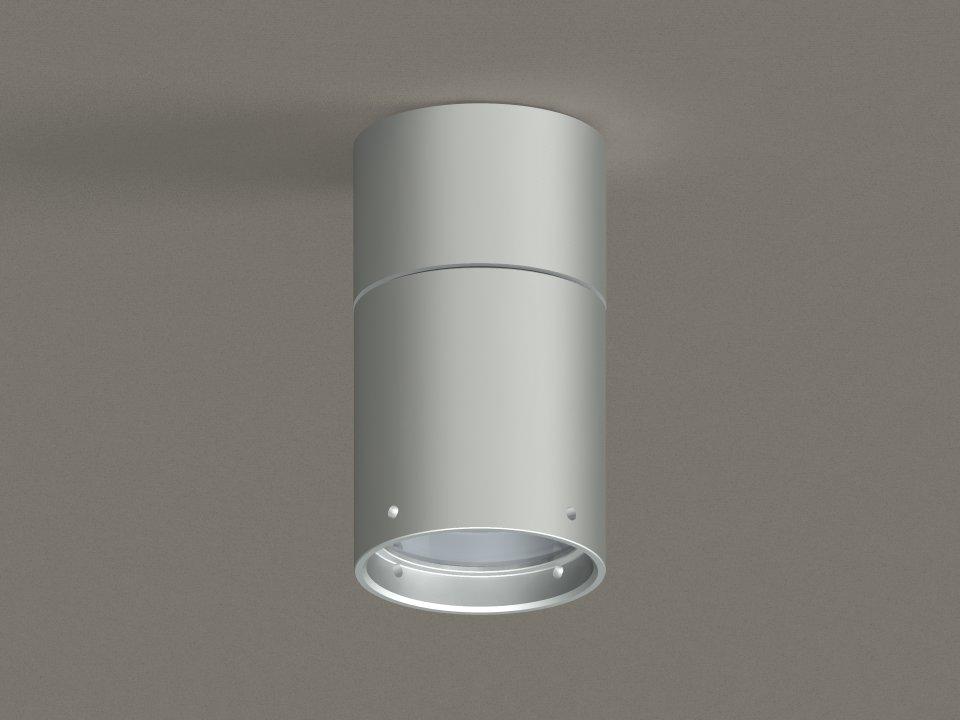 HL-336-LED