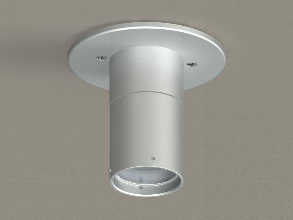 HL-330-LED