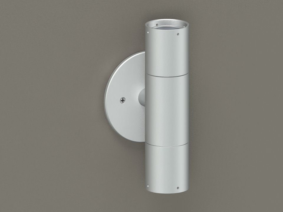 HL-340-2X-LED