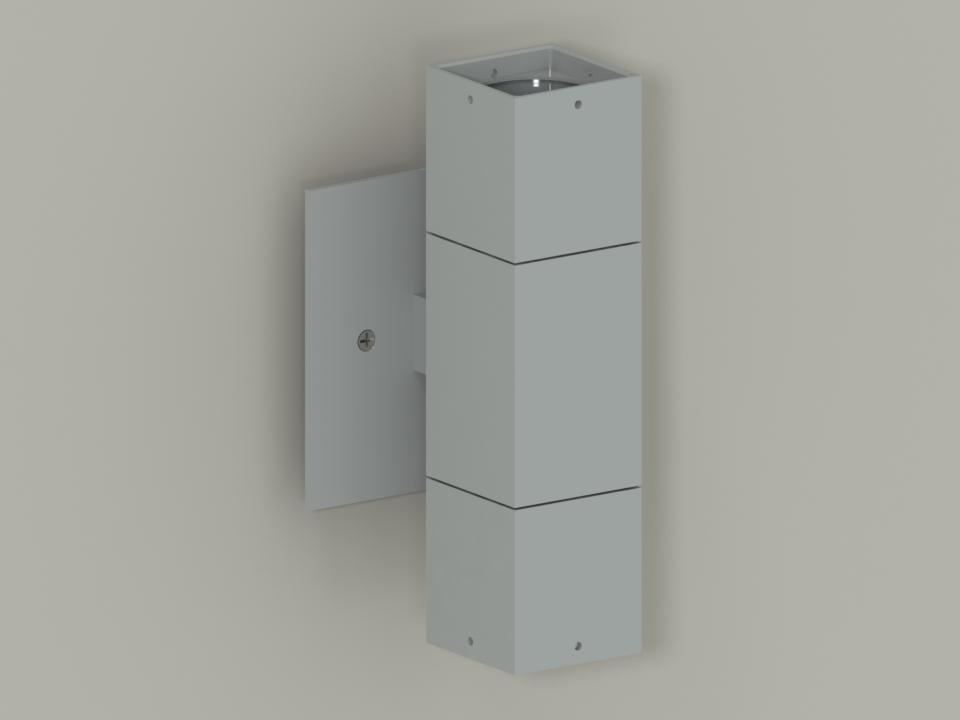 HL-340S-2X-LED