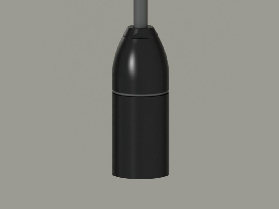 C01502-LED
