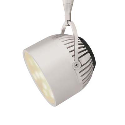 Atlas LED