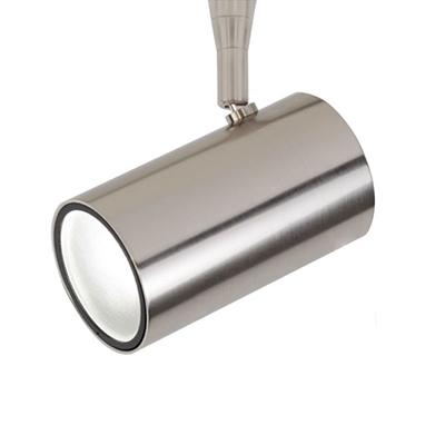 Scope LED - 95CRI