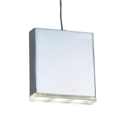 Quattro Piccolo LED