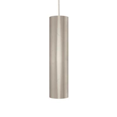 Scope LED Pendant - 95CRI