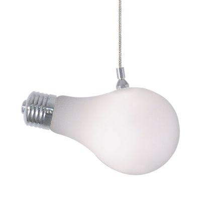 Zzz Lamp