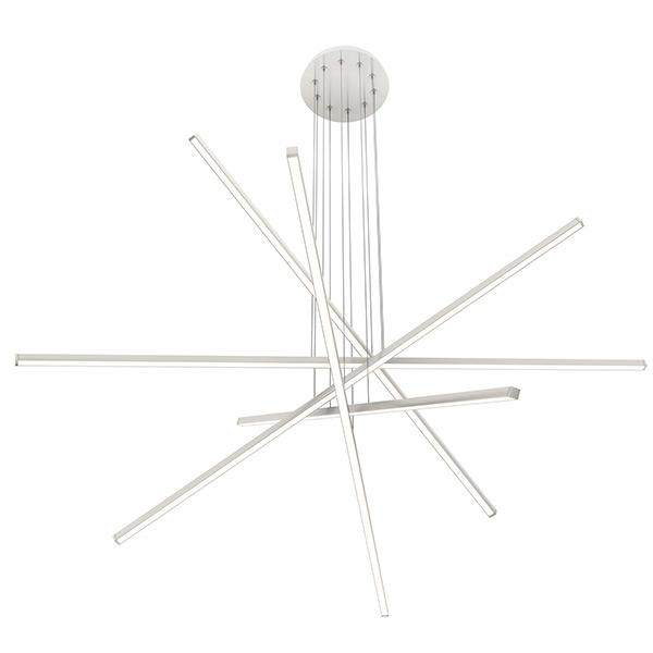Pix Stick Cirrus With Power