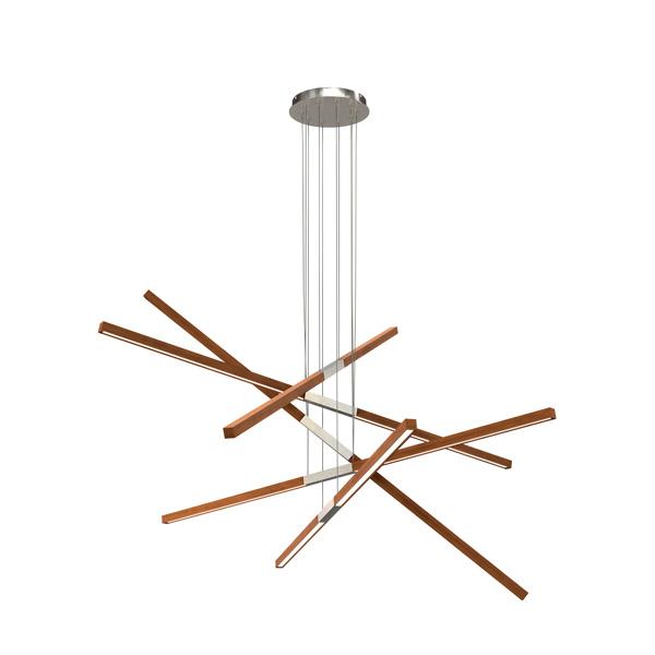 Pix Sticks Tie Stix with Remote Power