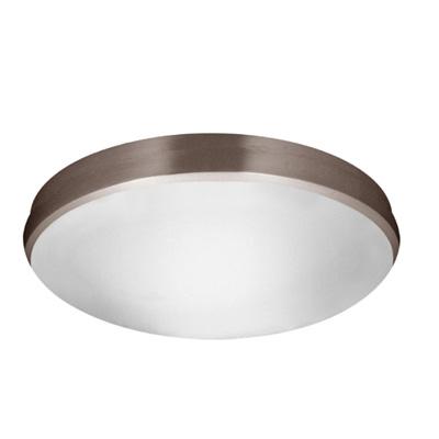 Satin Ceiling LED