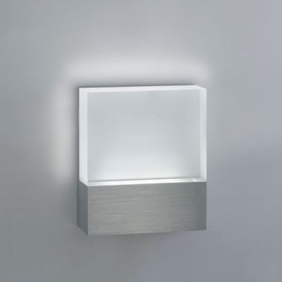 TV LED - Indoor - Outdoor
