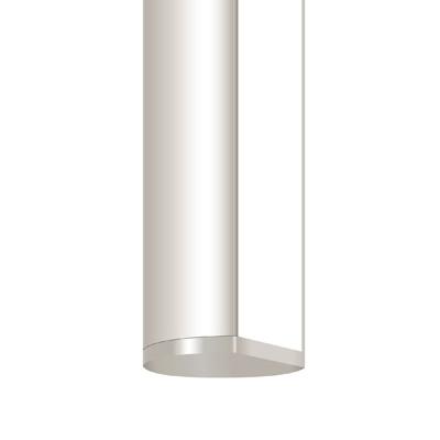 Bardot Vanity, Tunable White 24VDC System, 90+CRI