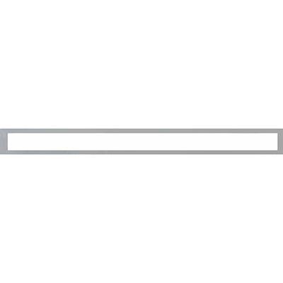 Light Channel Trim 1.6 - 24VDC, 5W or 10W (85+ or 95+CRI)