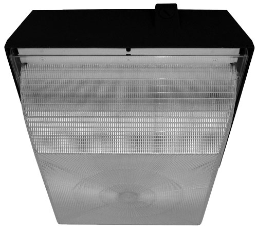 DXVN42 Induction or HID Luminaire