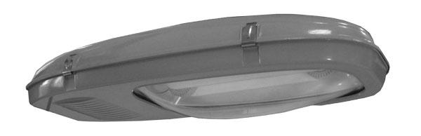 DXCH50 CobraHead Induction Luminaire