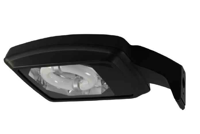DXKHU20 Kitty Hawk Induction Luminaire