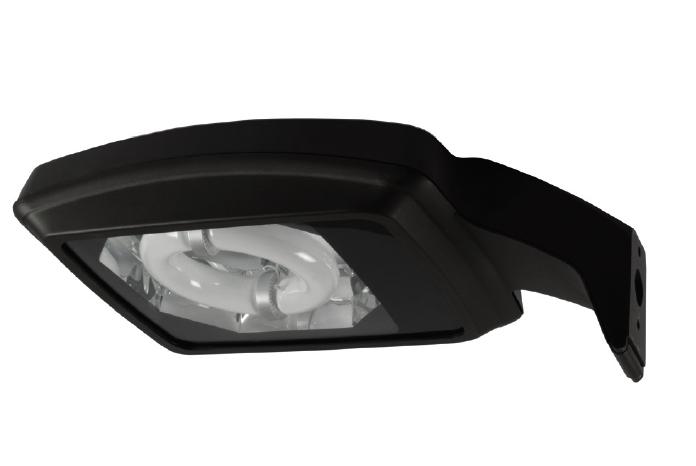 DXKHU30 Kitty Hawk Induction Luminaire