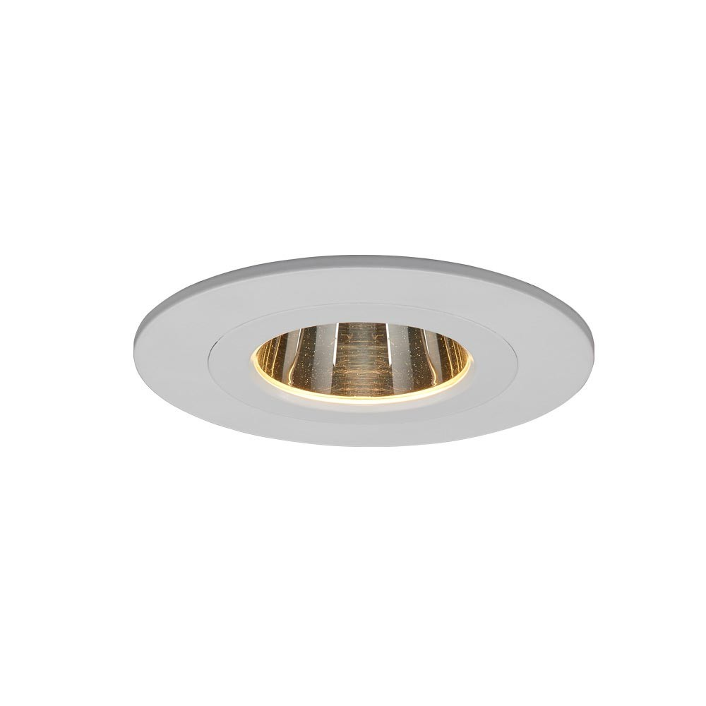 621 Recessed LED Downlight - 2