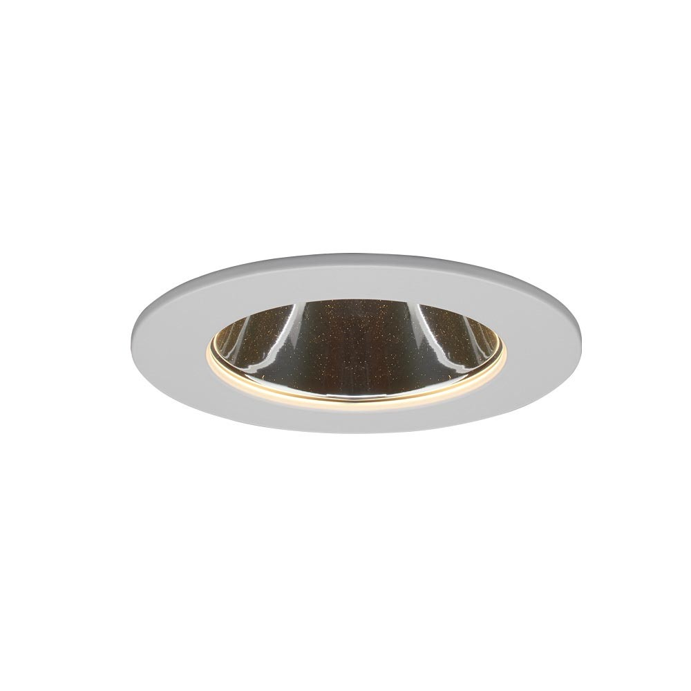 """621 Recessed LED Downlight - 3"""""""