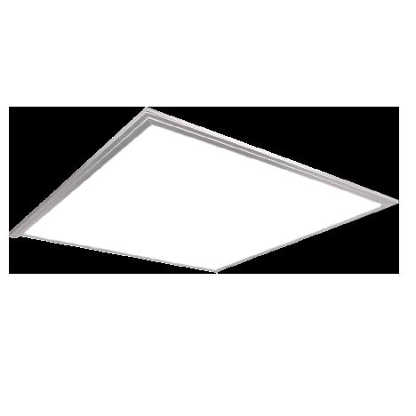 Natural LED Flat Panels