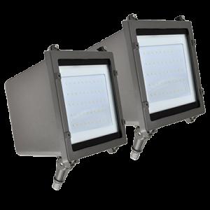 FL06-LED