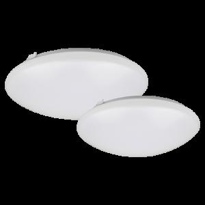 FM03-LED