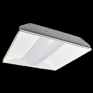 TF01-LED