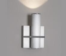 Architectura LED W3A0003