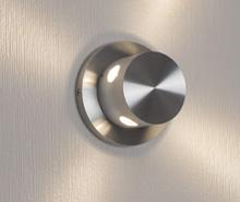 Architectura LED W3A0006