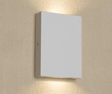 Architectura LED W3A0105