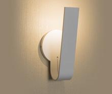 Architectura LED W3A0118