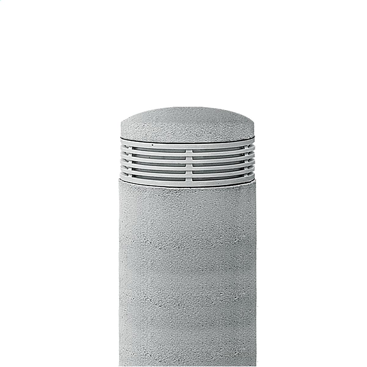 Concrete Bollard - 18