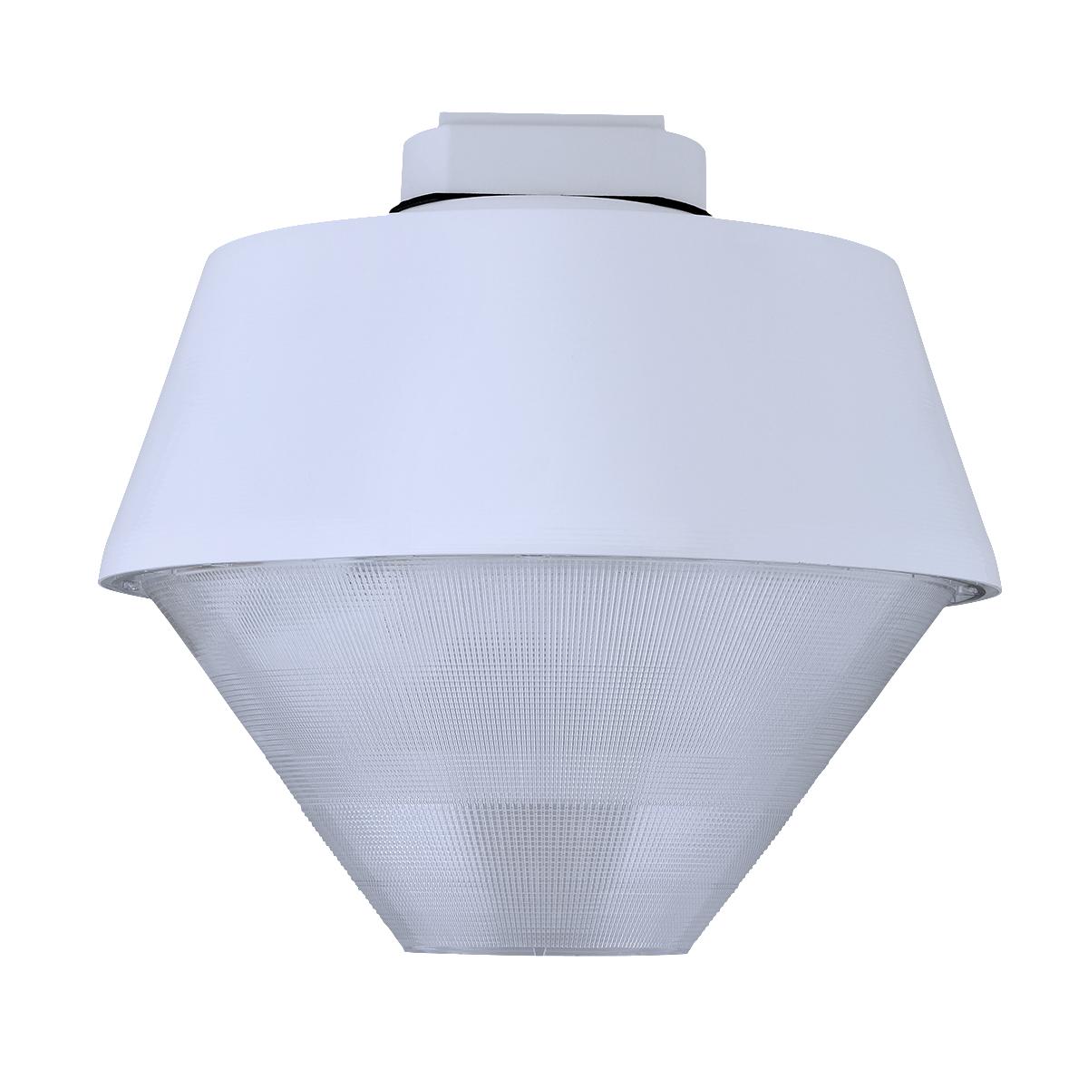 Hazardous Lightwatt LED