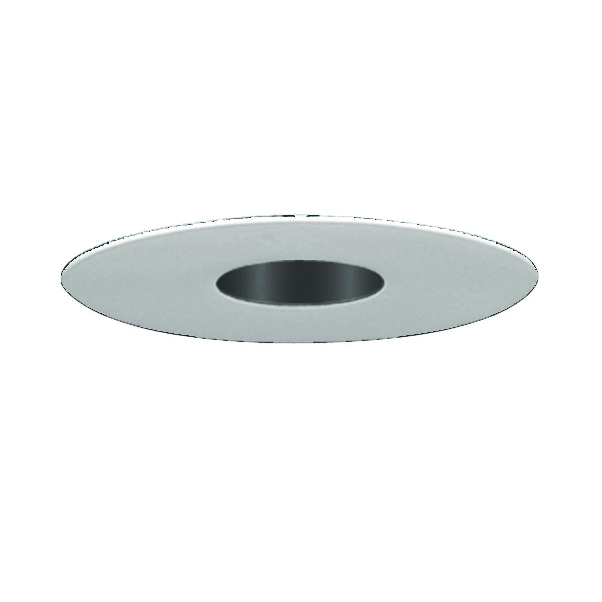 "1 3 - 4"" Xicato LED Directional Pinhole"