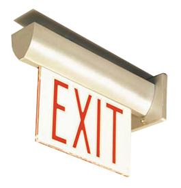 Krystal Exits