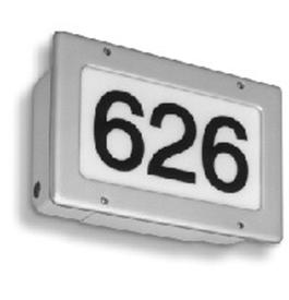 S2153, S2156