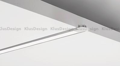 MICRO-K Fixture
