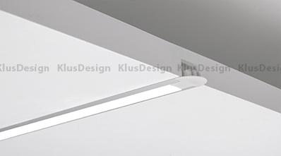 PDS4-K Fixture