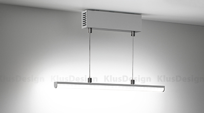 GIP Suspended Lamp