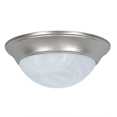 LLF717X-LED