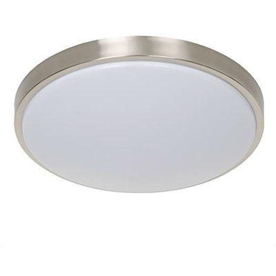 LLF7284-BSN-LED