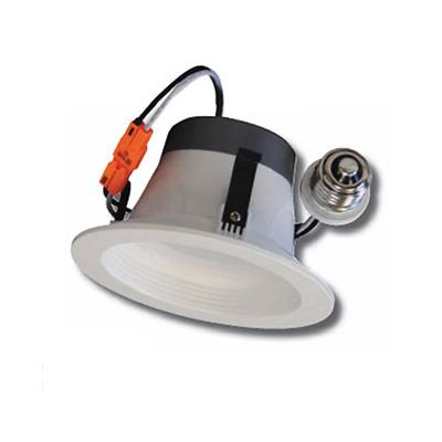 LLBRK LED4