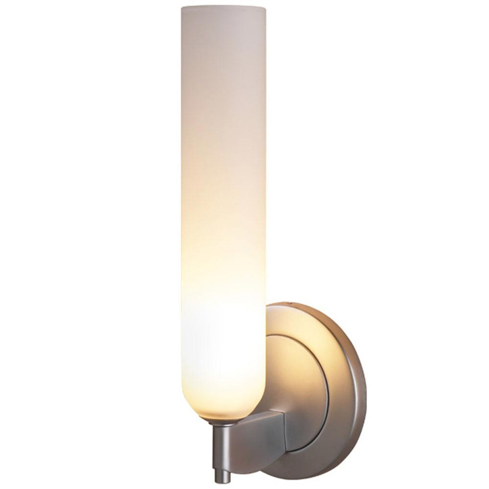 Candle Sconce